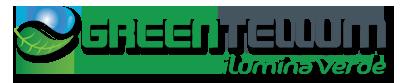 Greentellum